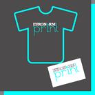 Printflex nyomtatás